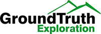 GroundTruth Exploration